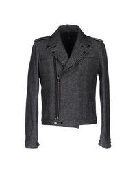 Куртка Gean.Luc
