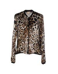 Куртка Laura