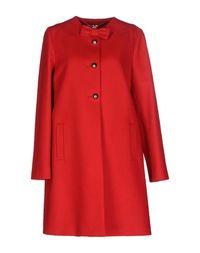 Пальто Petite Couture BY Chiara Cucconi