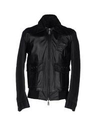 Куртка Richmond X