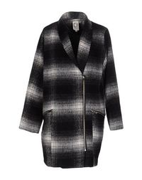 Пальто Dress Gallery