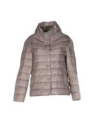 Куртка Bini Como