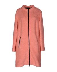 Пальто 22 Maggio BY Maria Grazia Severi
