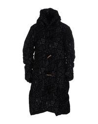Пальто Anrealage