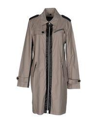 Легкое пальто Caractere