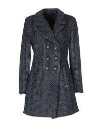 Пальто CafÈnoir