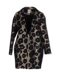 Легкое пальто Dress Gallery