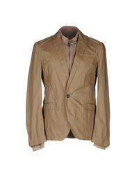 Куртка Costume National Homme