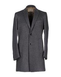 Пальто Royal HEM