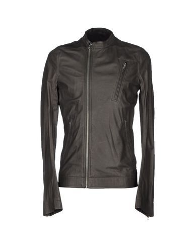 Кожаные куртки rick owens интернет магазин стеганая куртка от chanel