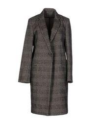 Легкое пальто Harmony Paris