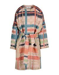 Легкое пальто Tsumori Chisato