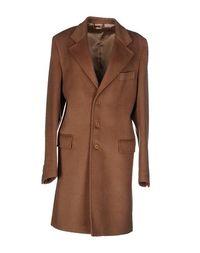 Пальто Bencivenga Couture