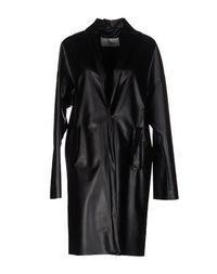 Легкое пальто Cedric Charlier