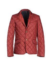 Куртка Avignon