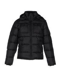 Куртка Petrol Industries CO.