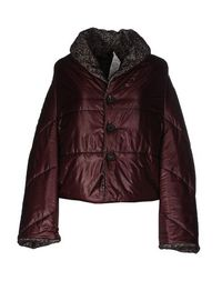 Куртка Katia G.