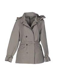 Легкое пальто Violanti