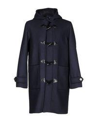 Пальто WON Hundred
