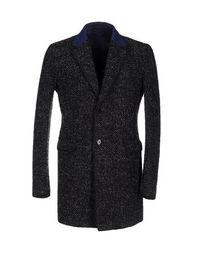 Пальто Costume Nemutso