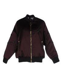 Куртка +Mino