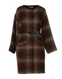 Пальто Be... Tween