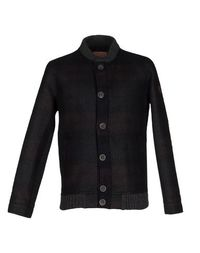 Куртка Fiver