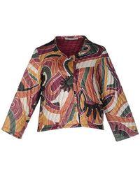 Куртка Be... Tween