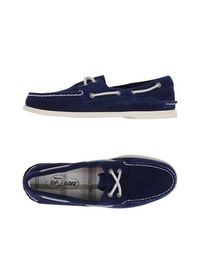Обувь на шнурках Sperry Top Sider