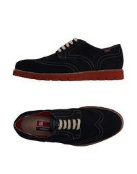 Обувь на шнурках Callaghan