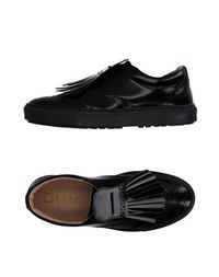 Обувь на шнурках D.A.T.E.