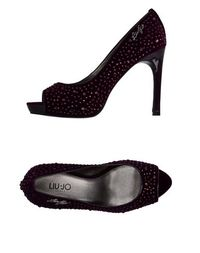 Туфли LIU •JO Shoes