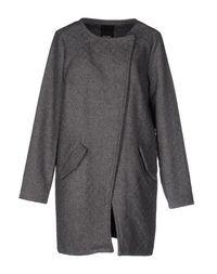 Легкое пальто Ichi