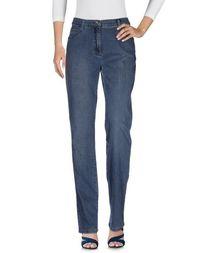 Джинсовые брюки Brax