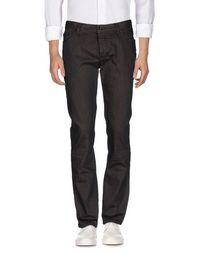 Джинсовые брюки John Varvatos