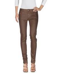 Джинсовые брюки Blauer