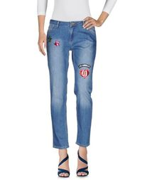 Джинсовые брюки !M?Erfect