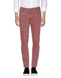 Джинсовые брюки Barbati