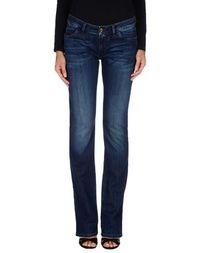Джинсовые брюки Nine:Inthe:Morning