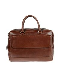 Деловые сумки Brunello Cucinelli