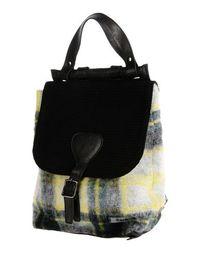 Рюкзаки и сумки на пояс Bark