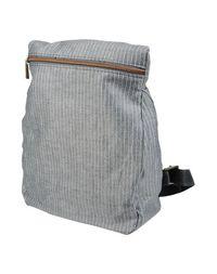 Рюкзаки и сумки на пояс Mantico