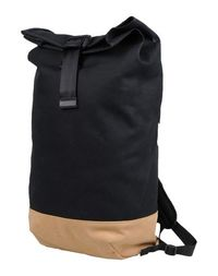 Рюкзаки и сумки на пояс Bedwin & THE Heartbreakers