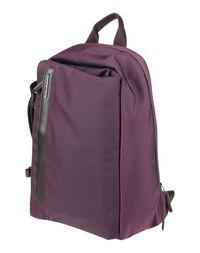 Рюкзаки и сумки на пояс Piquadro