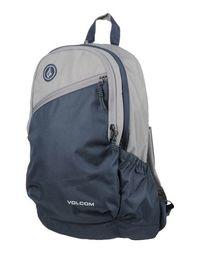 Рюкзаки и сумки на пояс Volcom
