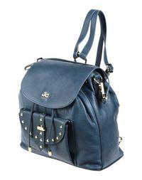 Рюкзаки и сумки на пояс J&C Jackyceline