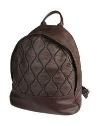 Рюкзаки и сумки на пояс Tiffi
