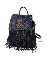 Рюкзаки и сумки на пояс Marani Jeans