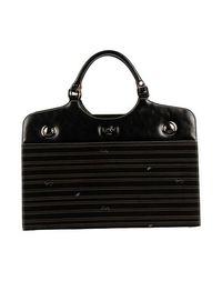 Деловые сумки Franco Pugi