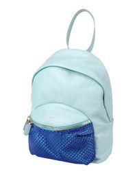 Рюкзаки и сумки на пояс Landi